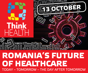 ThinkHealth 2016