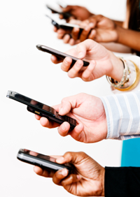 smartphone-thumb