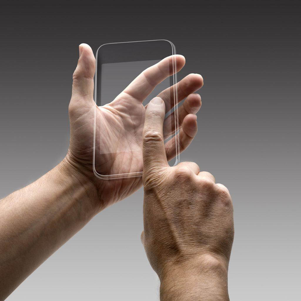 Ce este eHealth și ce este sănătatea digitală  (1)