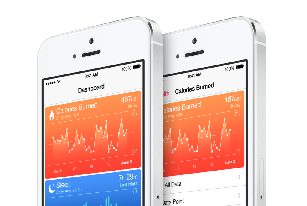 ResearchKit  de la Apple revoluționează studiile medicale