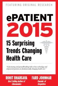 ePatient 2015