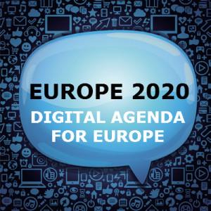 digital_agenda_for_europe