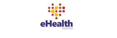 eHealth Romania