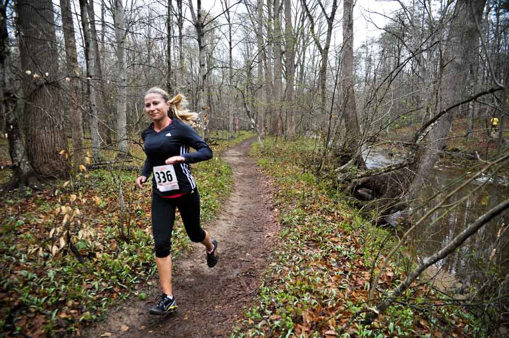 Sfaturi pentru alergat