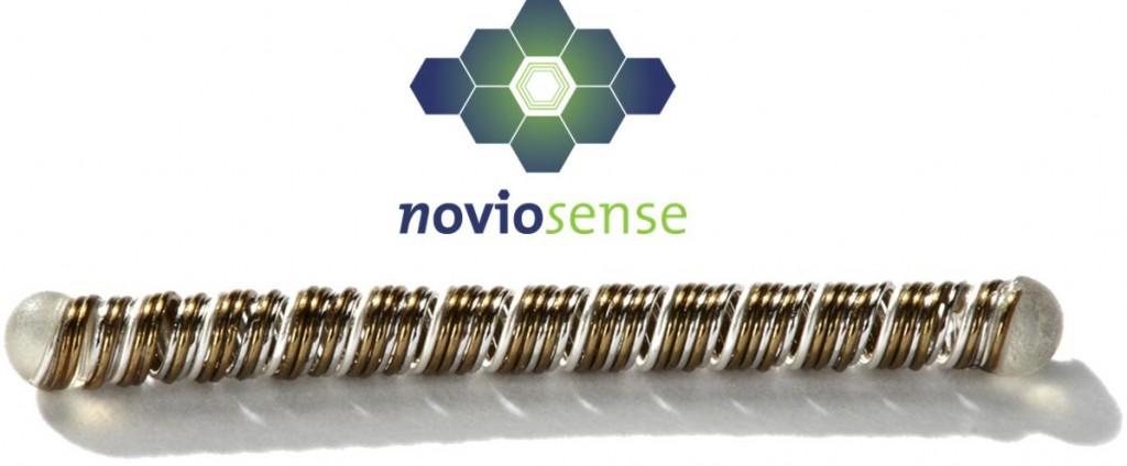 noviosense_diabetes_medtech-e1450359737405-1024x424