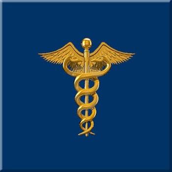 350x350_The_Best_Depression_Apps_of_2016_NIH_Depression_Information