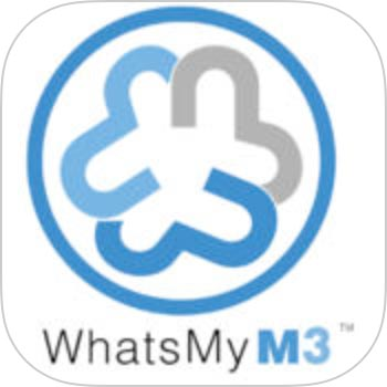 350x350_The_Best_Depression_Apps_of_2016_WhatsMyM3
