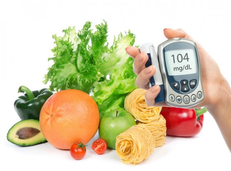 diabet zaharat tip ii
