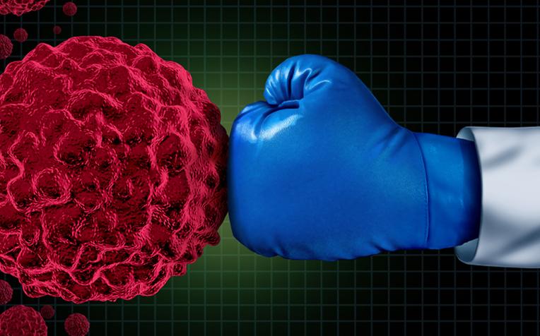 tratament revoluționar pentru cancer