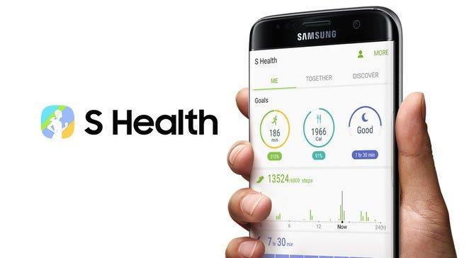 S-Health programare la doctor