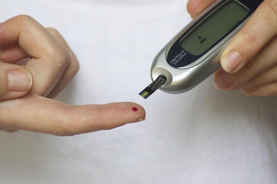 tratament revoluționar pentru diabet