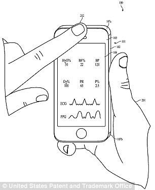 tensiunea arteriala brevet 2