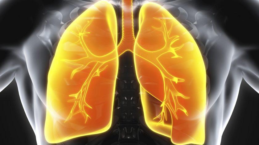 Forum național digital medical cu cei mai buni pneumologi din România