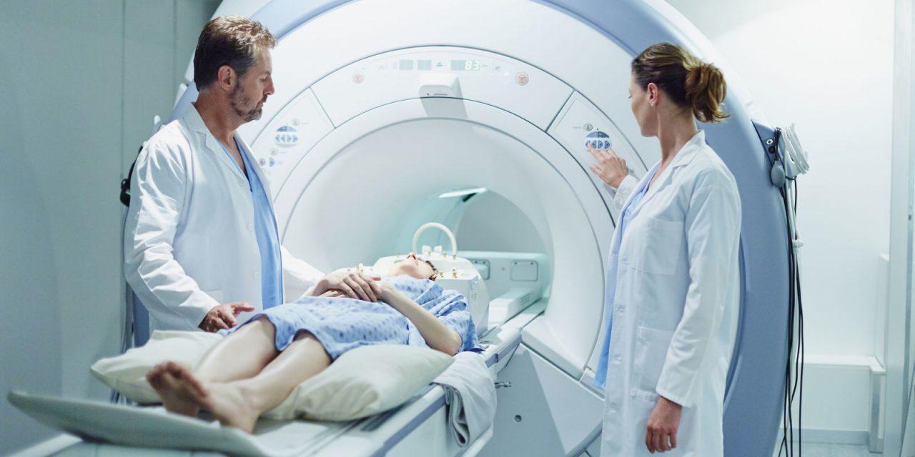 RMN este o investigatie de finete, un plus decisiv pentru diagnostic si tratament | thelightdesign.ro