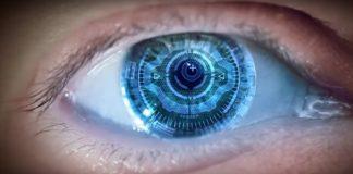 lentile monitorizarea glicemiei