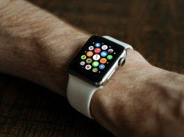 diagnosticarea diabetului apple watch