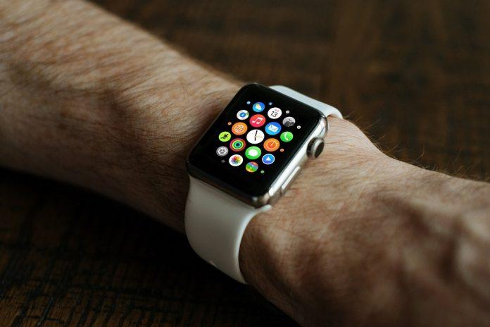 diagnosticarea diabetului apple watch