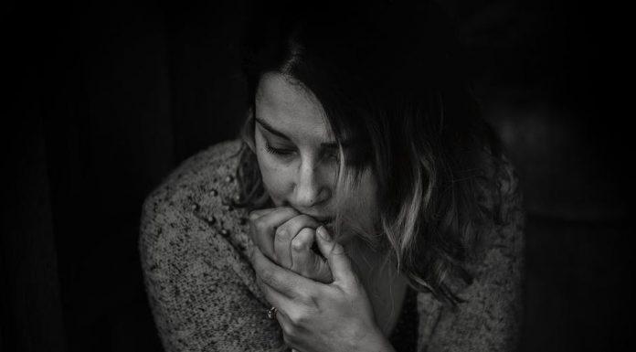 femeie ovulatie