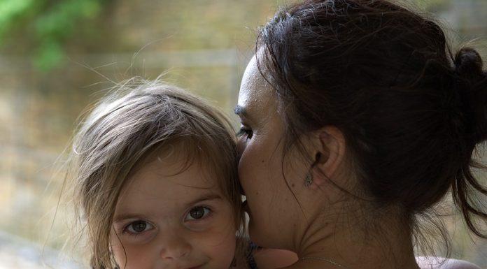 diagnosticarea autismului copil