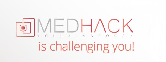 MedHack Hackathon