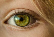 bolile cardiace ochi