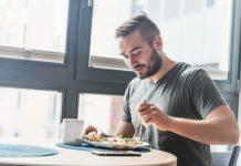mituri alimentatie