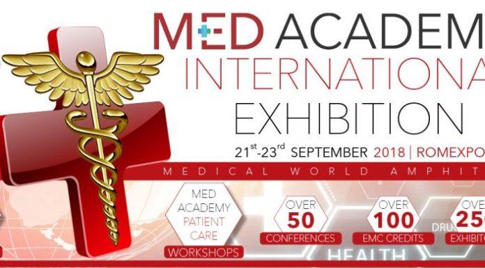 Evenimente pentru medici