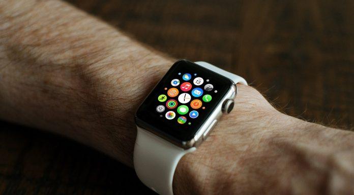 tulburări de alimentație apple watch