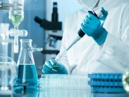 laborator, depistarea bolilor cardiovasculare